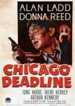 Chicago Deadline (1949)