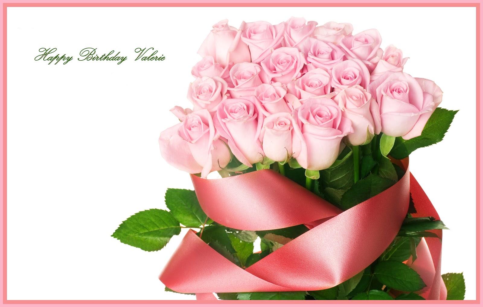 Поздравления с днём рождения коллеге открытки красивые для женщины