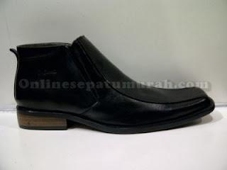 sepatu bally, sepatu bally boot, sepatu bally boots, toko bally boot, bally boot murah, online sepatu bally boot, bally boot kerja, bally boot kantor, jual bally boot, belia bally boot, belanja bally boot, bally boot tinggi, toko sepatu bally boot online murah, sepatu bally boot men, sepatu bally boot pria, sepatu bally boot shoes, sepatu bally boot murah, sepatu bally boot baru, sepatu online bally boot, toko sepatu bally boot, order sepatu bally boot, agen sepatu bally boot, pusat sepatu bally boot, tempat sepatu bally boot, lokasi sepatu bally boot, daerah sepatu bally boot, cari sepatu bally boot, harga sepatu bally boot, gambar sepatu bally boot, pasar sepatu bally boot, mall sepatu bally boot, outlet sepatu bally boot, sepatu bally boot super, sepatu bally boot import, sepatu bally boot kulit, sepatu bally boot kerja, sepatu bally boot formal, toko sepatu online bally boot murah