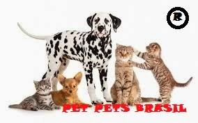 PET  PETS BRASIL