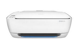 Free Download Driver HP DeskJet 3630