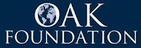 Oak Institute for Intenational Human Rights
