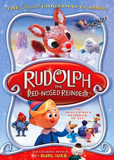 Watch Rudolph, the Red-Nosed Reindeer (1964) movie free online