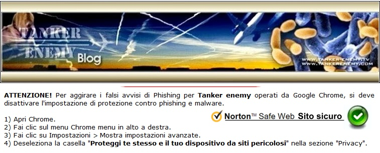 === Tanker Enemy ====✈