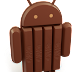 Android 4.4 KitKat release date confirmed for October, updated Google Korean IME app screenshot reveals changes in Android 4.4 status bar