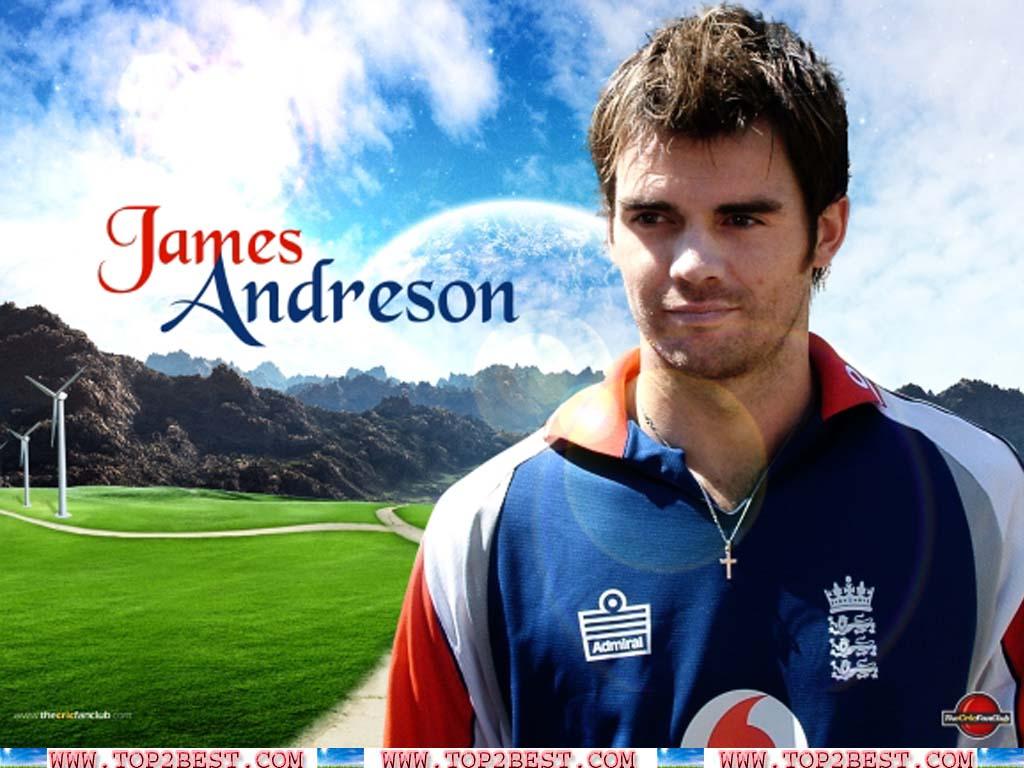 http://3.bp.blogspot.com/-V5JjOmLlYTY/UFObIlgt8bI/AAAAAAAABVA/4V9Bc71_-cU/s1600/England-cricket-team-wallpapers+%2819%29.jpg