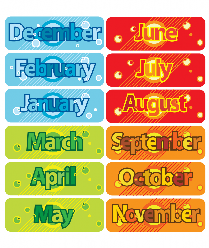 Math Worksheet Top Months Of Year Ideas best mr albertos english corner play a game and learn the months gallery images