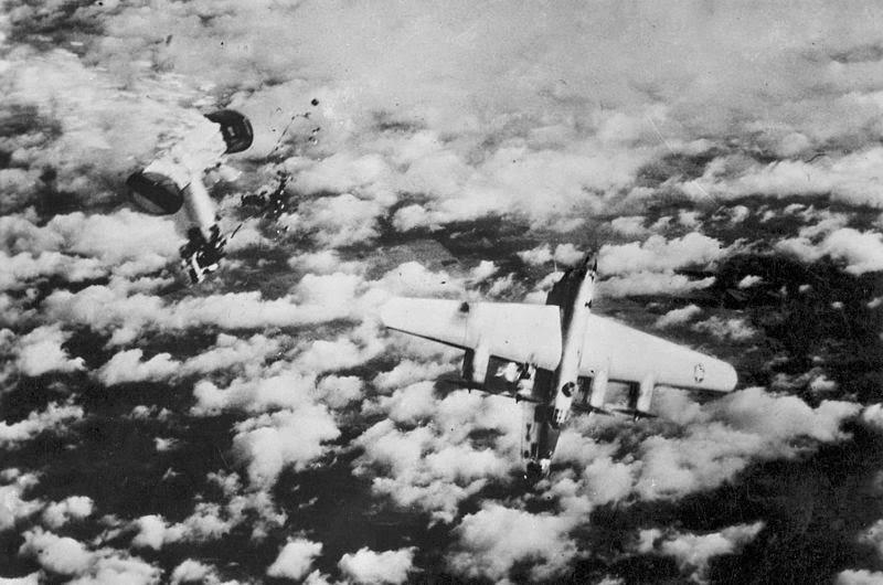 B-24 worldwartwo.filminspector.com