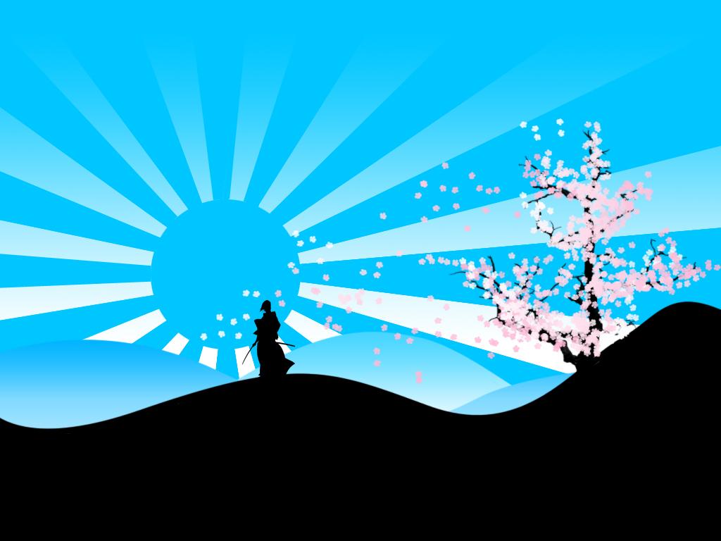 http://3.bp.blogspot.com/-V5K3gLfZA0c/TdEdfsFmHVI/AAAAAAAAAcc/NsIgiA2lrjs/s1600/japan-blue-sun-rise.jpg