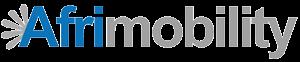 Afrimobility