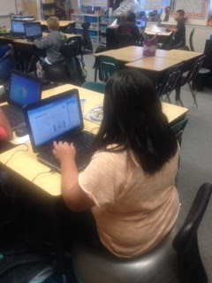 SNAP Learning Close Reading Program – a Definite Homerun!