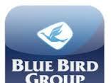 7 LOKER TERBARU BLUE BIRD 2015
