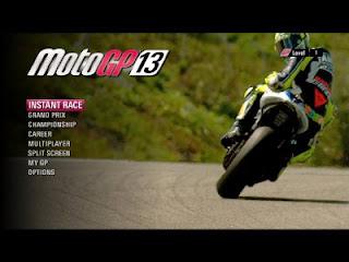 MotoGP+13++RIP