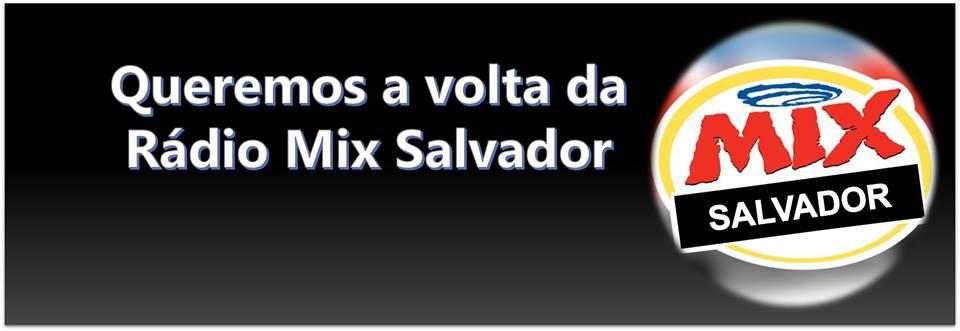Rádio POP ROCK BRASIL