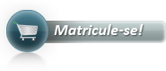 http://www.cursos24horas.com.br/parceiro.asp?cod=promocao112740&url=cursos/linux.asp