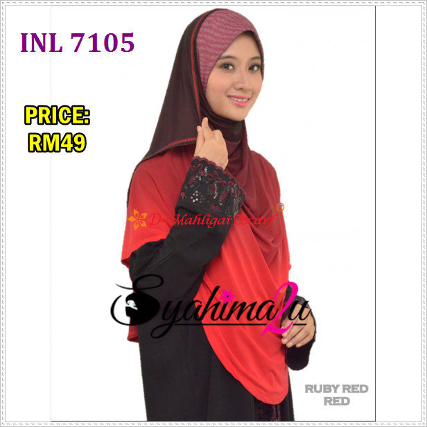INL7105