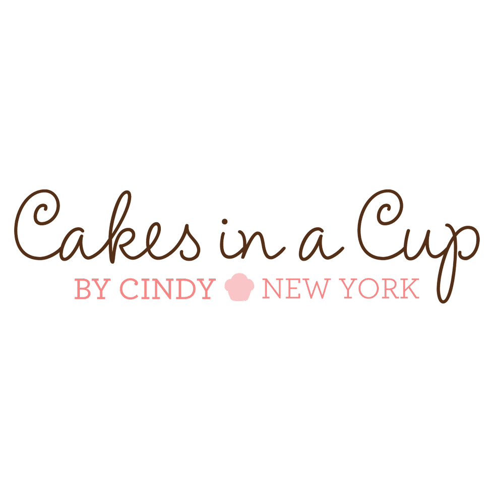 Cakes in a Cup by Cindy