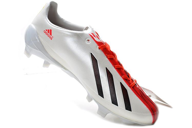 cheapgtthe new messi soccer shoesprimeknit bootsadidas