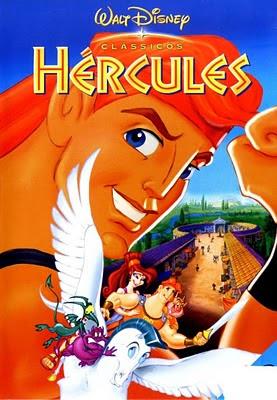 Hercules – HD 720p