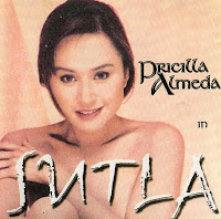 Sutla Full Movie - Pinoy Movies Collection