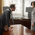 The Good Wife: 'Hitting the Fan' 5x05 [Comentando]
