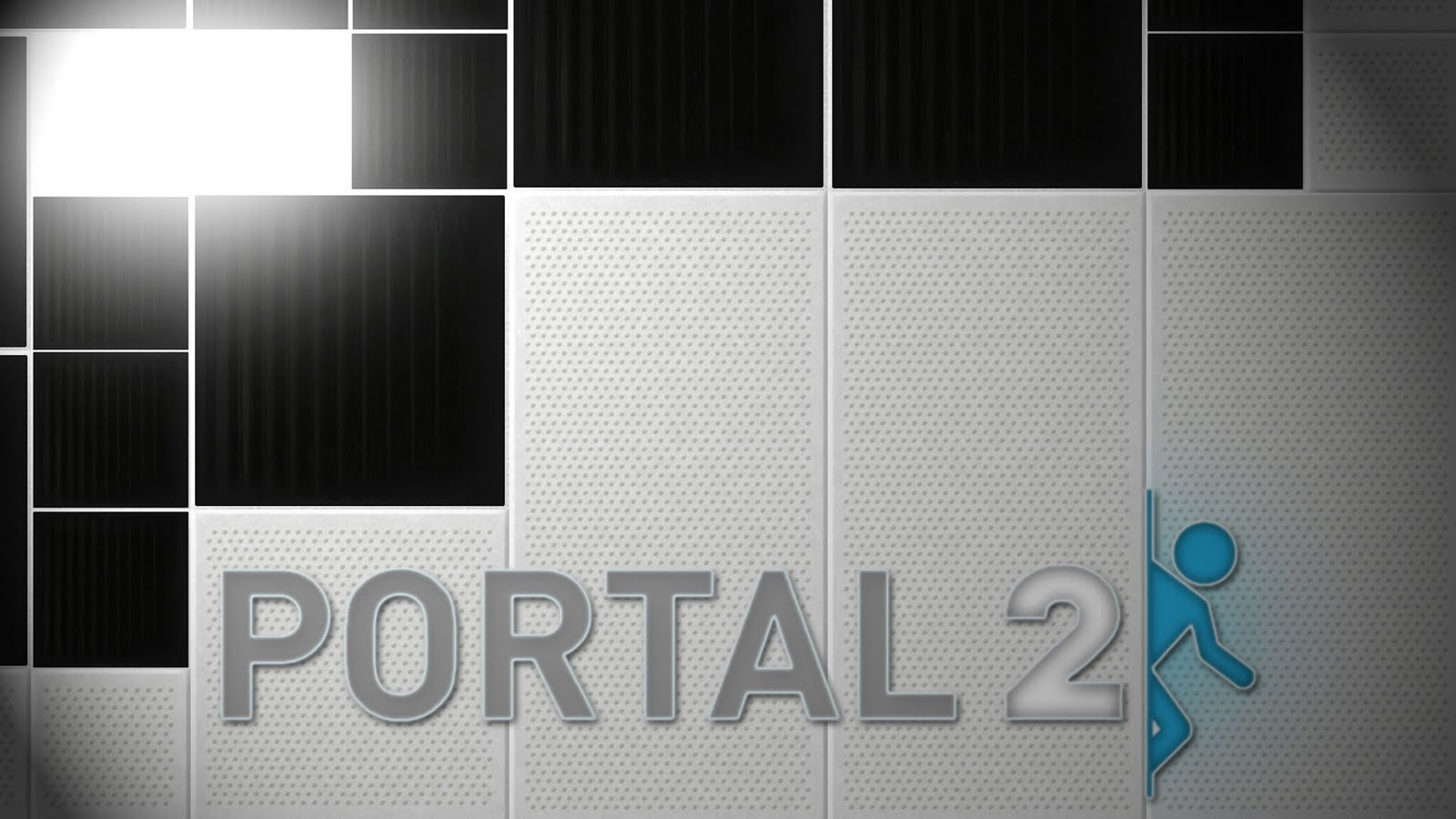 http://3.bp.blogspot.com/-V5Uoi523UNE/Tca8mm1-79I/AAAAAAAAAkg/f0OWgg56Qno/s1600/Portal+2+title+wallpaper.jpg
