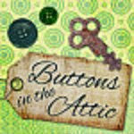 Buttons in The Attic