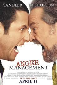 Assistir Anger Management 2 Temporada Online