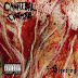 Cannibal Corpse - The Bleeding 1994