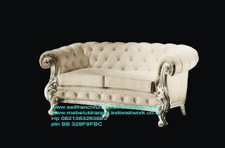sofa klasik ukir jepara,Sofa ukir jepara Jual furniture mebel jepara sofa tamu klasik sofa tamu jati sofa tamu antik sofa tamu jepara sofa tamu cat duco jepara mebel jati ukir jepara code SFTM-22006 sofa klasik ukir jepara