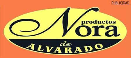 Polígono I. Las Yucas