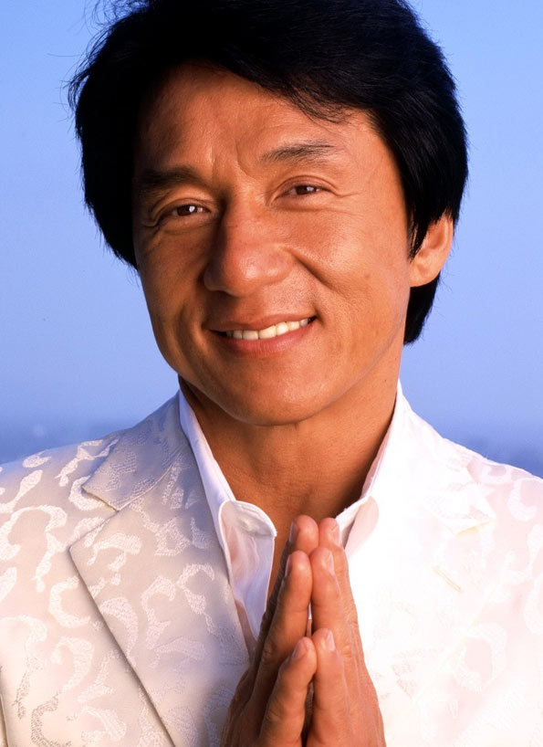 download its about Pics Jackie Chan Credited pic
