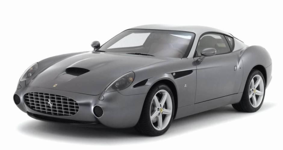All Types Autos Nice cars