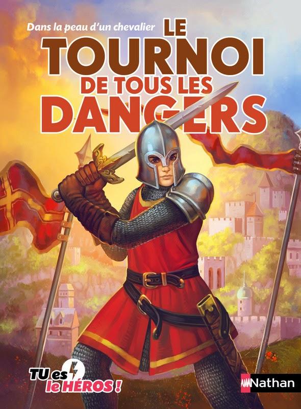 http://antredeslivres.blogspot.fr/2015/02/le-tournoi-de-tous-les-dangers-dans-la.html