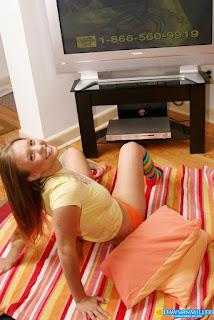 Twerking blondes - rs-Be_My_Sugar_Daddy_dawsonmiller_sugar_daddy_013-766633.jpg