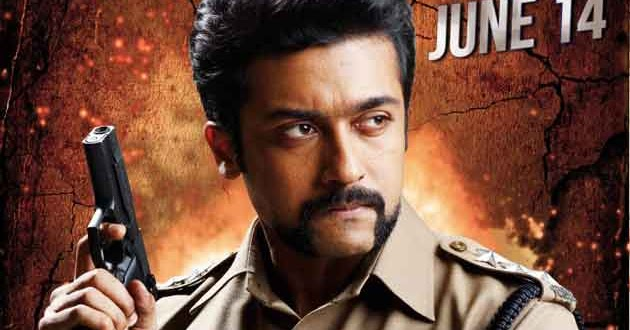 Singam 2 Tamil Movie Mp3 Songs Free Dowwnload