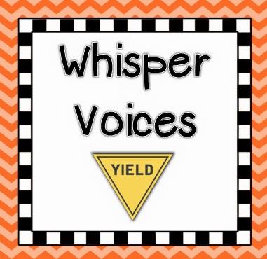 Whisper Clip Art | Car Interior Design