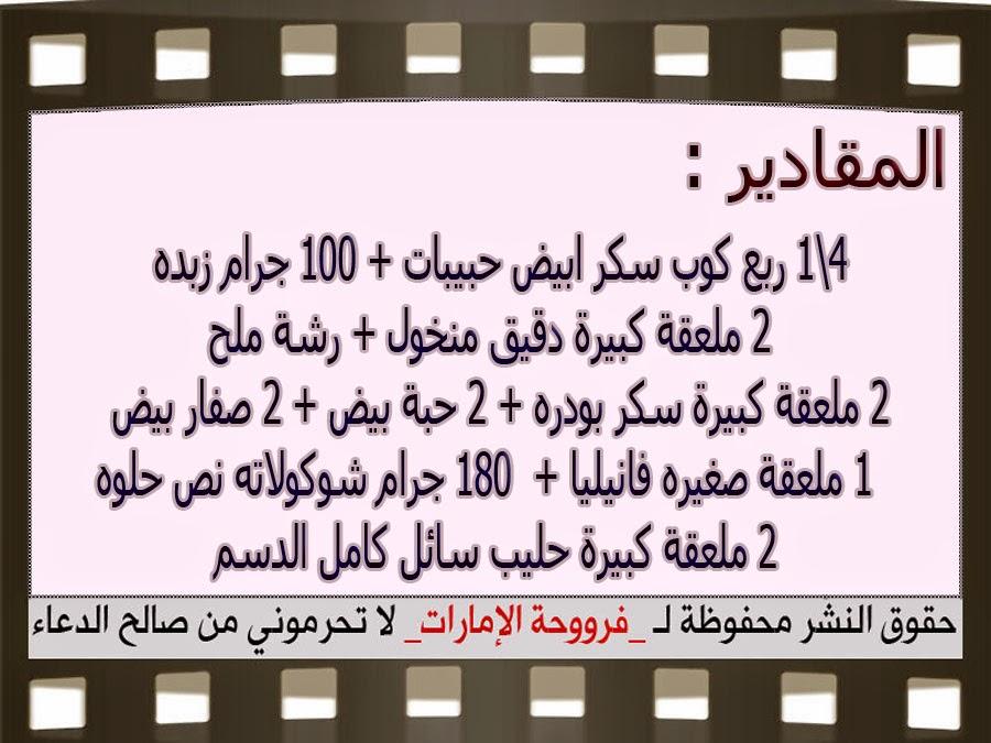 http://3.bp.blogspot.com/-V5gqLDklA8k/VQgR4Zwa1VI/AAAAAAAAJrg/5LJlgtt0G9A/s1600/3.jpg