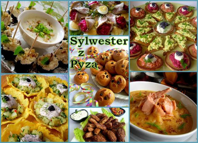 http://smacznapyza.blogspot.com/p/przekaski-imprezowe.html