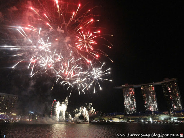 singapour-national-day-vue-parade-feu-artifice-marina-bay
