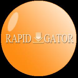 rapidgator-premium-account