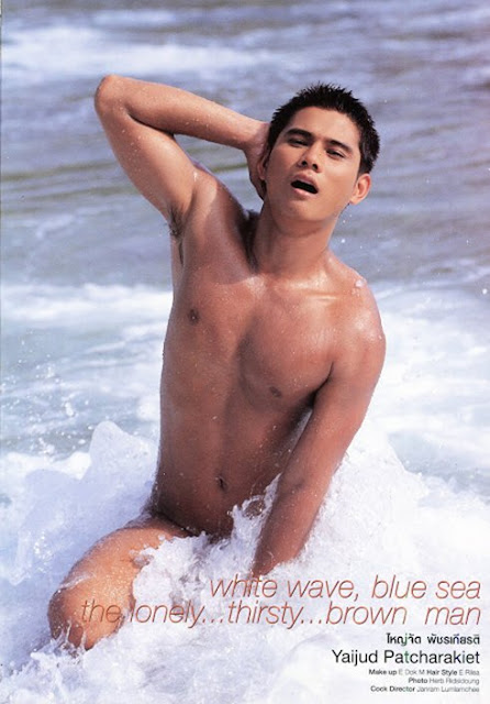 http://gayasianmachine.com/naked-asian-boy-khem/