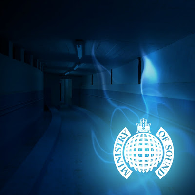 Ministry Of Sound, 20th Birthday