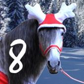http://calendrierdelaventequestre.blogspot.com/2014/12/j-17-la-carotte-du-bonhomme-de-neige.html