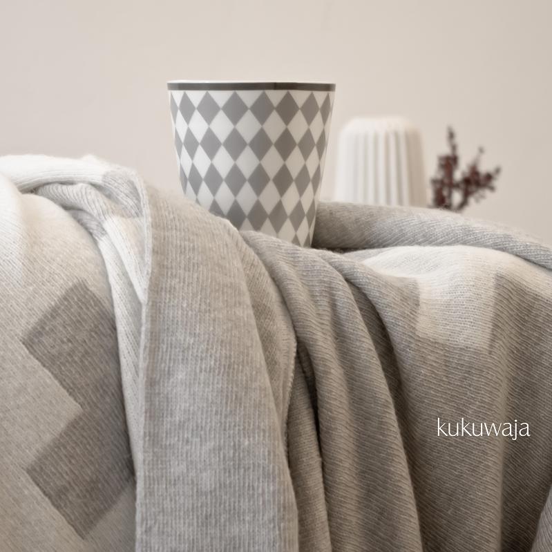 kukuwaja silber kupfer adventskalender 10 2015. Black Bedroom Furniture Sets. Home Design Ideas