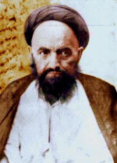 %2527Aarif+Ayatullah+Sayyid+Mirza+%2527Ali+Qadhi+at-Tabataba%2527i+%25287%2529.jpg