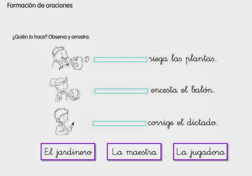 http://www.ceiploreto.es/sugerencias/cp.juan.de.la.cosa/Actividades%20Lengua%20PDI/01/13/04/011304.swf