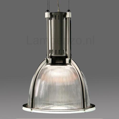 byelisabethnl verlichting industri le lampen. Black Bedroom Furniture Sets. Home Design Ideas
