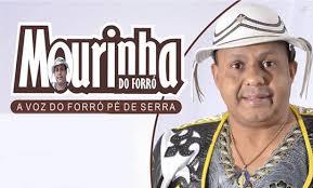O verdadeiro Forró Pé De Serra