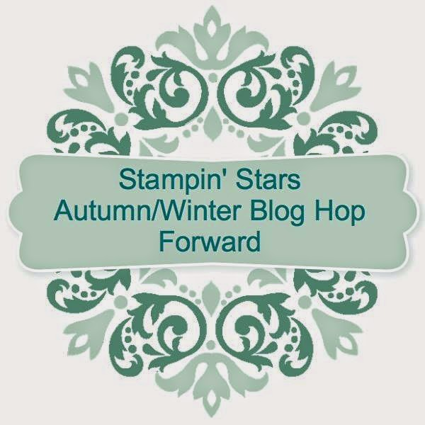 http://www.stampinup.net/esuite/home/diamondstamping/blog